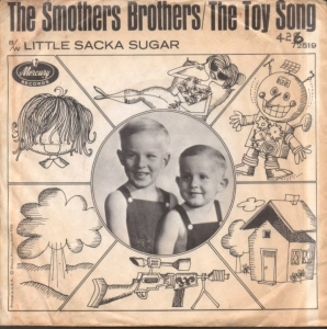 smothers-brothers-65-01-a