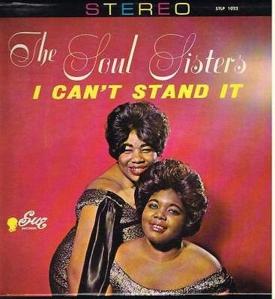 soul-sisters-64-01-a