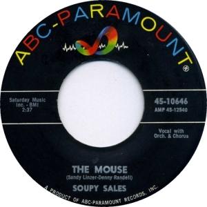 soupy-sales-65-76