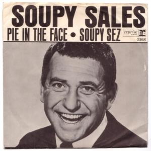 soupy-sales-65-nh-1