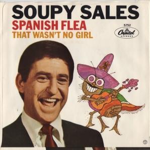 soupy-sales-66-nh-1
