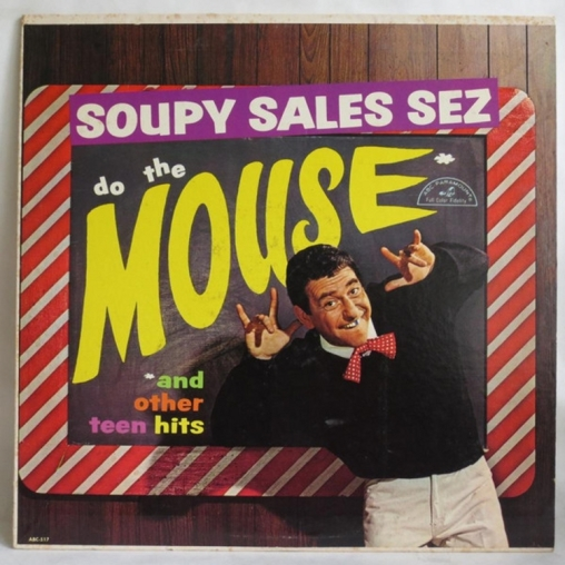 soupy-sales-lp-65
