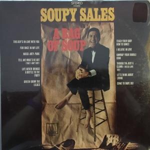 soupy-sales-lp-69