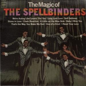 spellbinders-66-01-a