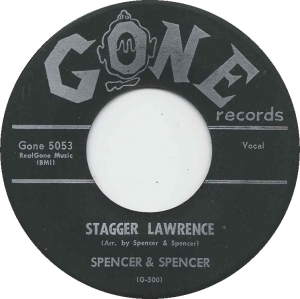 spencer-spencer-nh-59-1
