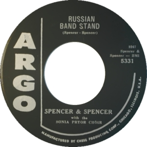 spencer-spencer-nh-59-91