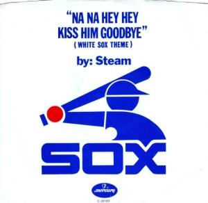 steam-white-sox-75-01-a
