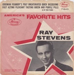 stevens-ray-61-35