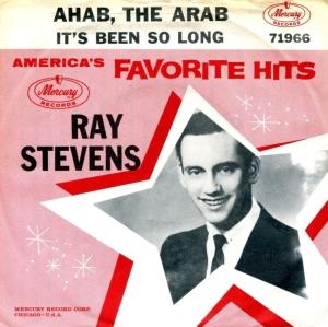 stevens-ray-62-5
