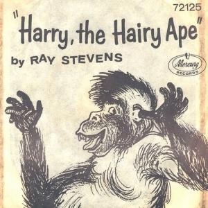 stevens-ray-63-17