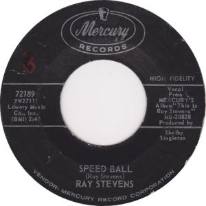 stevens-ray-63-59