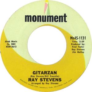stevens-ray-69-8