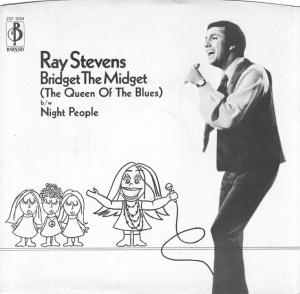 stevens-ray-70-50