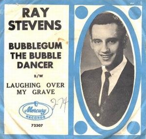 stevens-ray-nh-64-2