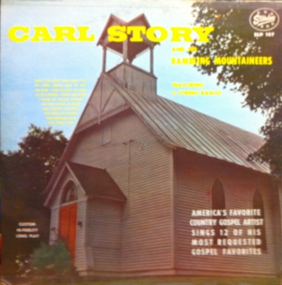 story-carl-59-01