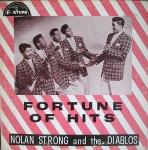 strong-nolan-61-01-a