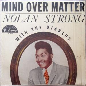 strong-nolan-63-01-a