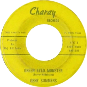 summers-gene-66-001-a