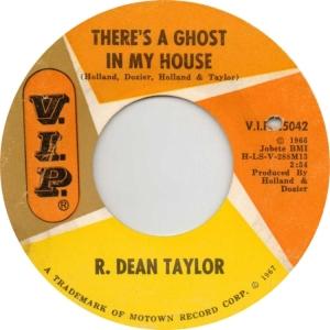 taylor-r-dean-67-01-a