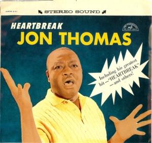 thomas-jon-60-01-a