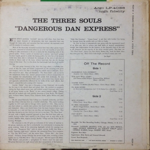three-souls-64-01-b