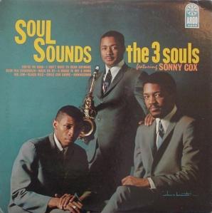 three-souls-65-01-a