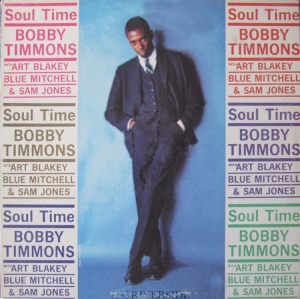 timmons-bobby-60-01-a