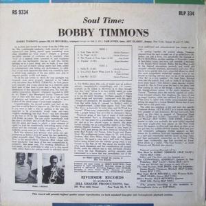 timmons-bobby-60-01-b