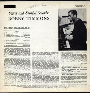 timmons-bobby-62-01-b