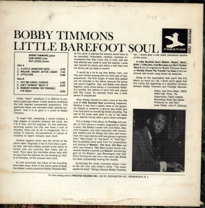 timmons-bobby-64-01-b