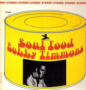 timmons-bobby-66-01-a