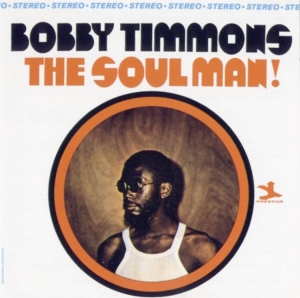 timmons-bobby-66-02-a
