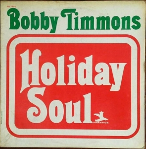 timmons-bobby-66-03-a