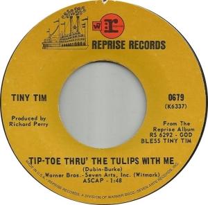 tiny-tim-68-17