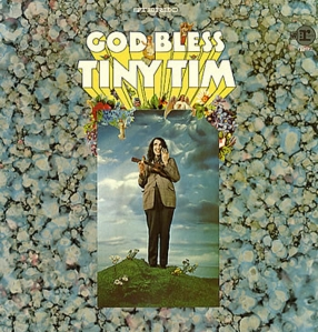 tiny-tim-lp-68
