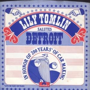 tomlin-lilly-75-01-a