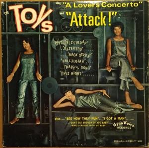 toys-66-01-a