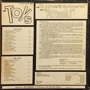 toys-66-01-b