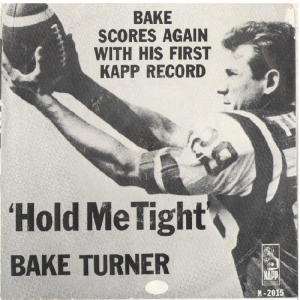turner-bake-69-01-a