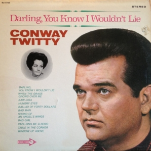 twitty-conway-69-01
