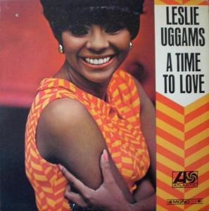 ughams-leslie-66-01-a