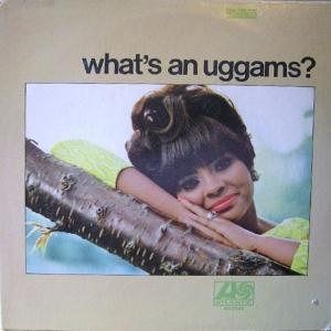 ughams-leslie-68-01-a