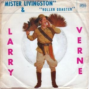 verne-larry-60-75
