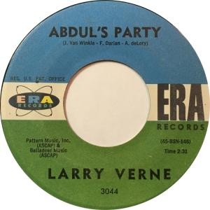 verne-larry-61-1