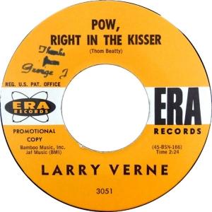 verne-larry-61-2