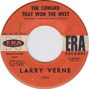 verne-larry-62-a