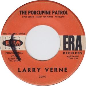 verne-larry-62-b