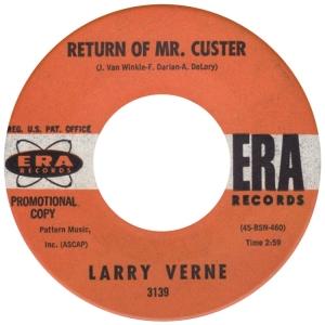 verne-larry-64-1