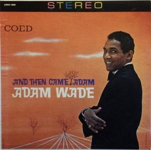 wade-adam-60-01-a