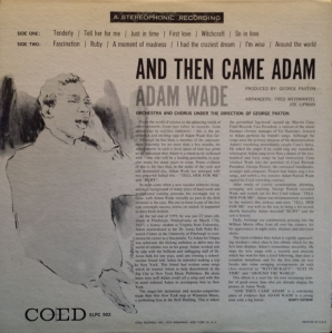 wade-adam-60-01-b